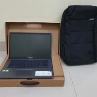 Asus Vivobook A409FJ /i7-8565U/MX230/8gb RAM/SSD 512gb/Win10