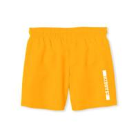 Baju Setelan Kutung Anak Kiddys Motif Sablon Basket Warna Ungu KDS93 - 3-4 tahun, Celana
