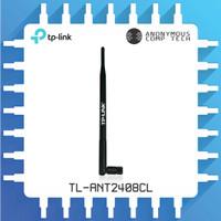 TP-LINK TL-ANT2408CL - Antenna 2.4GHz 8dBi Indoor Omni-directional