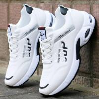 Sepatu Pria Fashion Sport SUP Sepatu Laki Laki Running