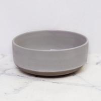Artisan Ceramic   Clay Bowl D:15 cm