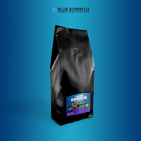 Korintji Robusta • Large Pouch