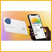 Itunes Gift Card Add Funds Kartu Perdanan Apple