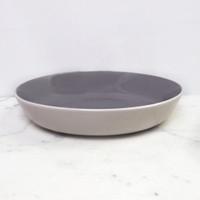 Artisan Ceramic   Accenti Pasta Bowl D: 23.5 cm