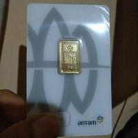 emas antam press 3 gram