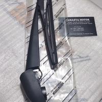 Tangkai ARM wiper belakang innova reborn fortuner allnew yaris origina