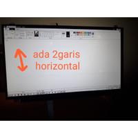 Led Laptop 15.6 15.6inch 30 30pin slim Asus a456a a456u fx503 gx501
