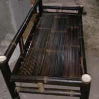 bale bambu 170x70cm