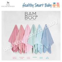 Handuk Bayi/Anak Little Palmerhaus Mason Bam&Boo Bambo