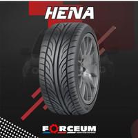 Ban Mobil FORCEUM HENA 215 50 R17