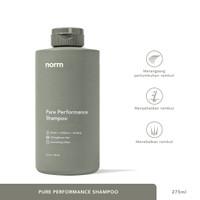 Pure Performance Shampoo