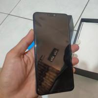 Asus Max Pro M1 6/64GB Fullsett