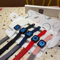 apple clone 6 ultima watch