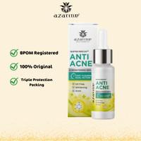 Serum Azarine Anti Acne & Brightening