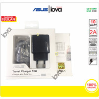 Fast Charger Asus 2A Original zenfone max Pro M1 M2 Live 5Q 2 3 4 5 6