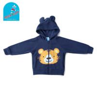 Jaket Bayi -Tiger Jacket