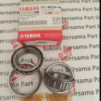Komstir Comstir Bambu Racing Yamaha Mio - Soul J M3 Sporty - Jupiter Z