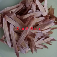 Huang Qi Astragalus Root 100Gr