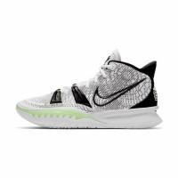Sepatu Basket pria Nike Kyrie 7 EP HIP HOP