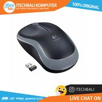 Mouse LOGITECH B175 Wireless | ITECHBALI