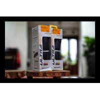 Ban Luar Sepeda - Tyre - Continental Ultra Sport 3 - 700 x 25c