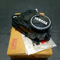 bak kopling blok kopling F1zr Fizr F1z Original Yamaha