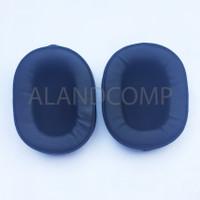 Ear Pads Cushion Earpad Audio Technica ATH-MSR7 M50X M20 M40 M40X SX1