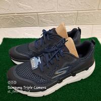 sepatu running Pria Skechers Max Cushioning Premier 54450 Original