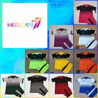 Kaos Baju & Celana Junior Bola/Futsal Adidas/Anak SD/Varian Warna