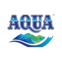 Aqua Botol 330ml / 600ml / 1500ml / Gelas 220ml Danone