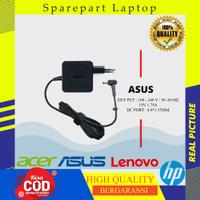 Adaptor Charger Laptop Asus Original X441M X441MA X407MA X44119v 1.75