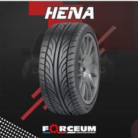 Ban Mobil FORCEUM HENA 205 50 R15