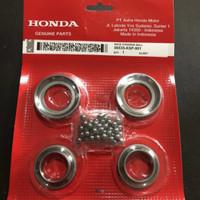comstir komstir race ball kit Honda Verza Mega pro CBR 150