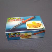 Arpus solder