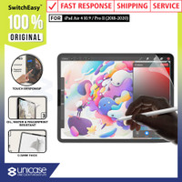 Screen Protector iPad Air 4 10.9 / Pro 11 SwitchEasy Paperlike