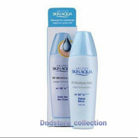 Skin Aqua UV Whitening Milk SPF 50 PA+++ 40g