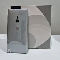 Sony Xperia XZ2 ex Inter AU Version