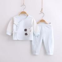 baju newborn/ baju bayi kimono setelan
