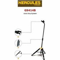 Guitar Stand Hercules - GS414B