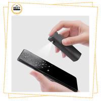 Spray Cleaning Kit Pembersih Layar LCD Laptop Lensa Kamera One Set