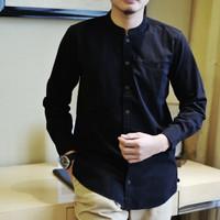 Baju kurta pria/fashion muslim pria/baju koko pria/kurta pakistan/R 01