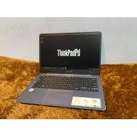 Laptop Gaming Desain Asus Vivobook A411U Core i3 7100U Nvidia Murah