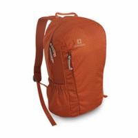 Tas ransel daypack Consina Skydash original. - Orange