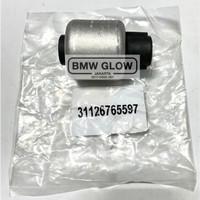 No Brand Bushing Lower Arm Bawah BMW E90 31126765597