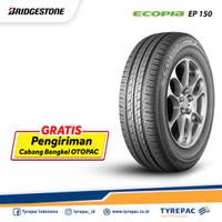 Ban Mobil Bridgestone Ecopia EP 150 195/65 R15