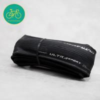 Continental Ultra Sport 3 700 x 25c Ban Luar Sepeda Roadbike 700x25c