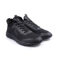 Sepatu Running Lokal Original ORTUSEIGHT - Artickel : HARVARD