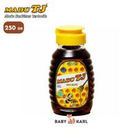 Tresnojoyo Madu TJ Murni 100% Madu Asli Original 250 gr Tresno Joyo
