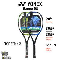 Yonex Ezone 98 ( Raket Tenis )