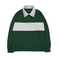 BABY ZOMBIE - Skog Rugby Polo Shirt